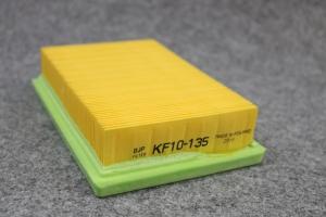 KF10-135