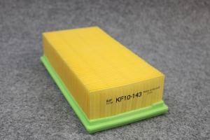 KF10-143
