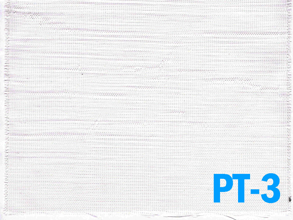 Przędzina PT-3