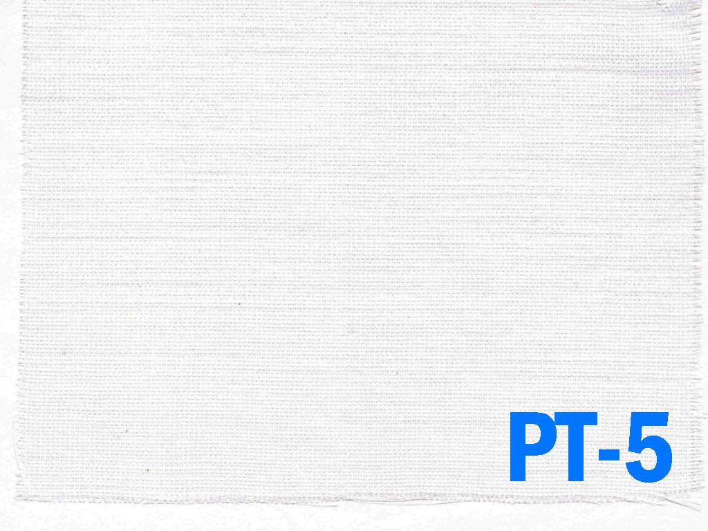 Przedziny PT-5