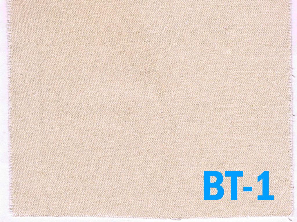 Tkanina filtracyjna BT-1