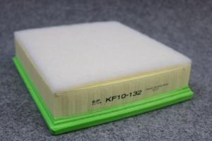 KF10-132