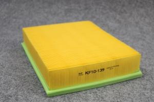 KF10-139