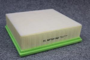KF10-142