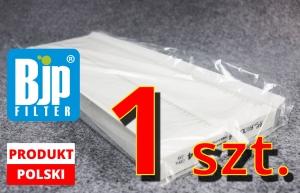Filtr rekuperatora Zehnder FR001G4 1szt.
