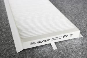 Filtr rekuperatora Zehnder FR001F7 1szt.