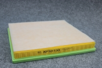 KF10-133
