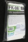 FK-08