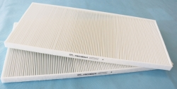 Filtr FR036G4 do Mistral PRO 400-450 (G4) 1szt.
