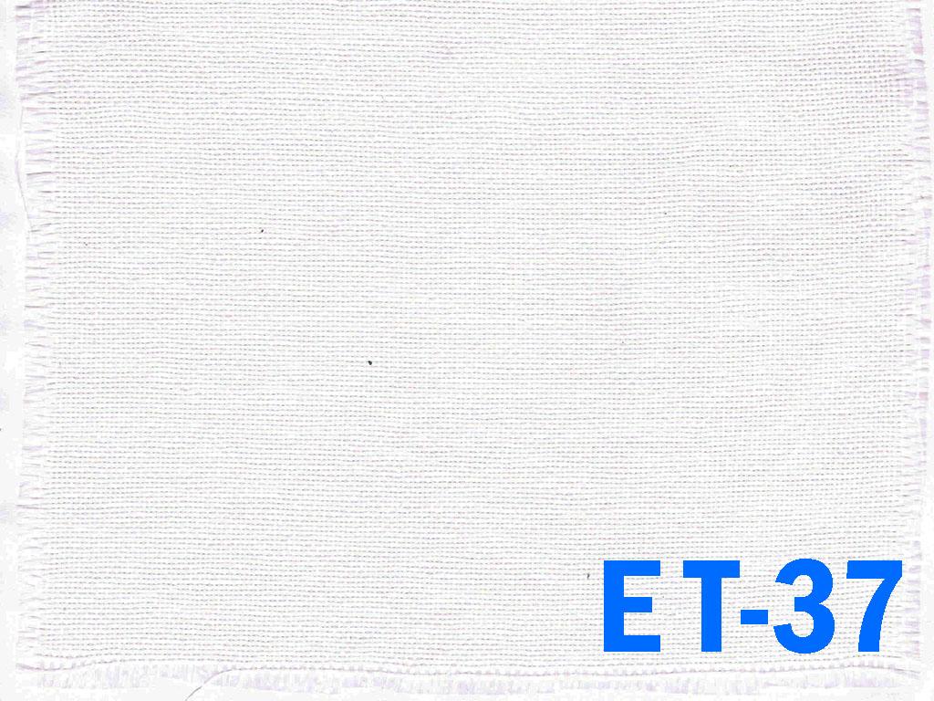 Tkanina ET-37